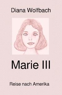 Cover Marie III
