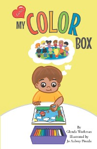 Cover My Color Box