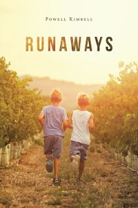Cover Runaways