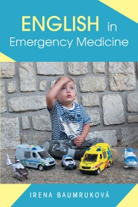 Cover English in Emergency Medicine