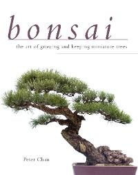 Cover Bonsai