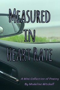 Cover Measured in Heart Rate