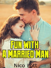 Cover Fun With A Married Man