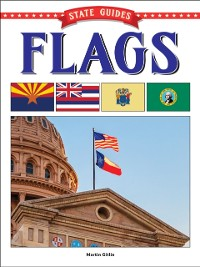 Cover State Guides to Flags