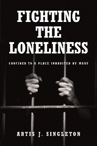 Cover Fighting the Loneliness