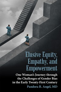 Cover Elusive Equity, Empathy, and Empowerment