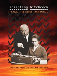 Cover Scripting Hitchcock