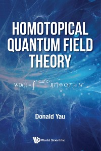 Cover Homotopical Quantum Field Theory