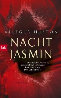 Cover Nachtjasmin