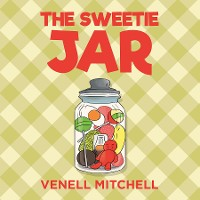 Cover The Sweetie Jar