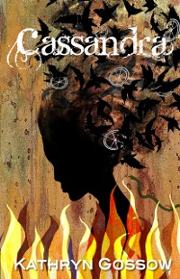 Cover Cassandra