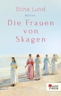 Cover Die Frauen von Skagen