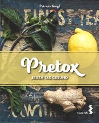 Cover Pretox