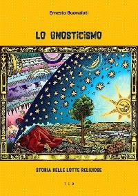 Cover Lo Gnosticismo