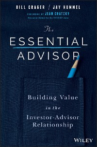 Cover The Essential Advisor