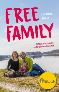 Cover Free Family