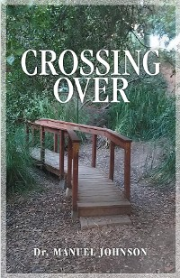 Cover Crossing Over