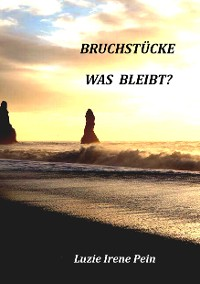 Cover Bruchstücke