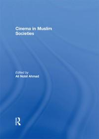 Cover Cinema in Muslim Societies