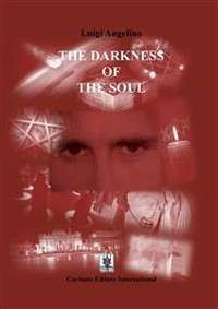 Cover The darkness of the soul