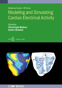 Cover Modeling and Simulating Cardiac Electrical Activity