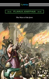 Cover The Wars of the Jews