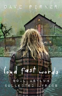 Cover Loud Fast Words