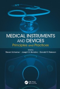 Cover Medical Instruments and Devices