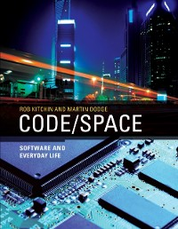 Cover Code/Space