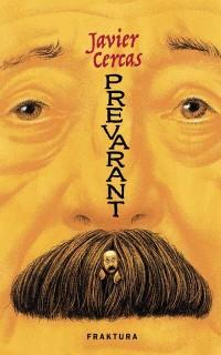 Cover Prevarant