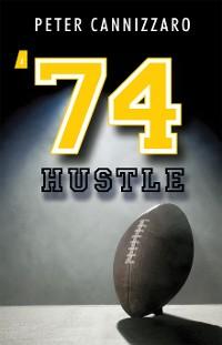 Cover '74 Hustle