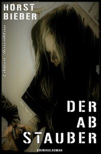 Cover Der Abstauber