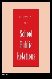Cover Jspr Vol 32-N3