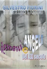 Cover Demoni e Angeli del XXI secolo