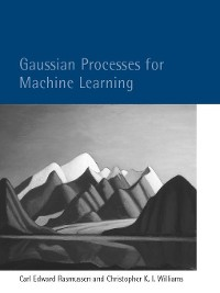 Cover Gaussian Processes for Machine Learning
