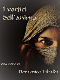 Cover I vortici dell'anima