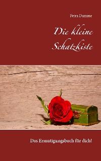 Cover Die kleine Schatzkiste
