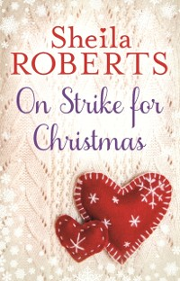 Cover On Strike for Christmas