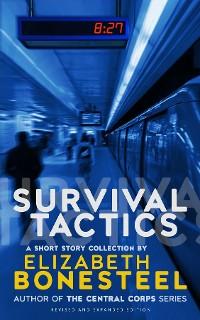 Cover Survival Tactics