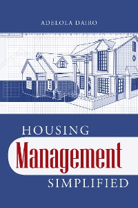 Cover Housing Management Simplified