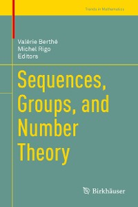 Cover Sequences, Groups, and Number Theory