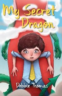 Cover My Secret Dragon