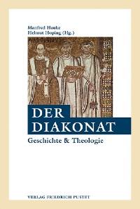 Cover Der Diakonat