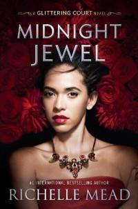 Cover Midnight Jewel