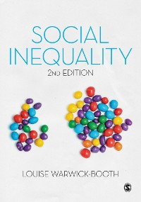 Cover Social Inequality