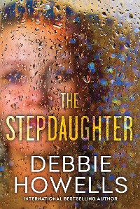 Cover The Stepdaughter