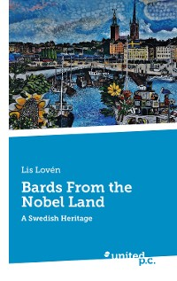 Cover Bards From the Nobel Land