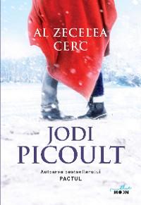 Cover Al Zecelea Cerc