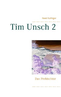 Cover Tim Unsch 2