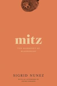 Cover Mitz